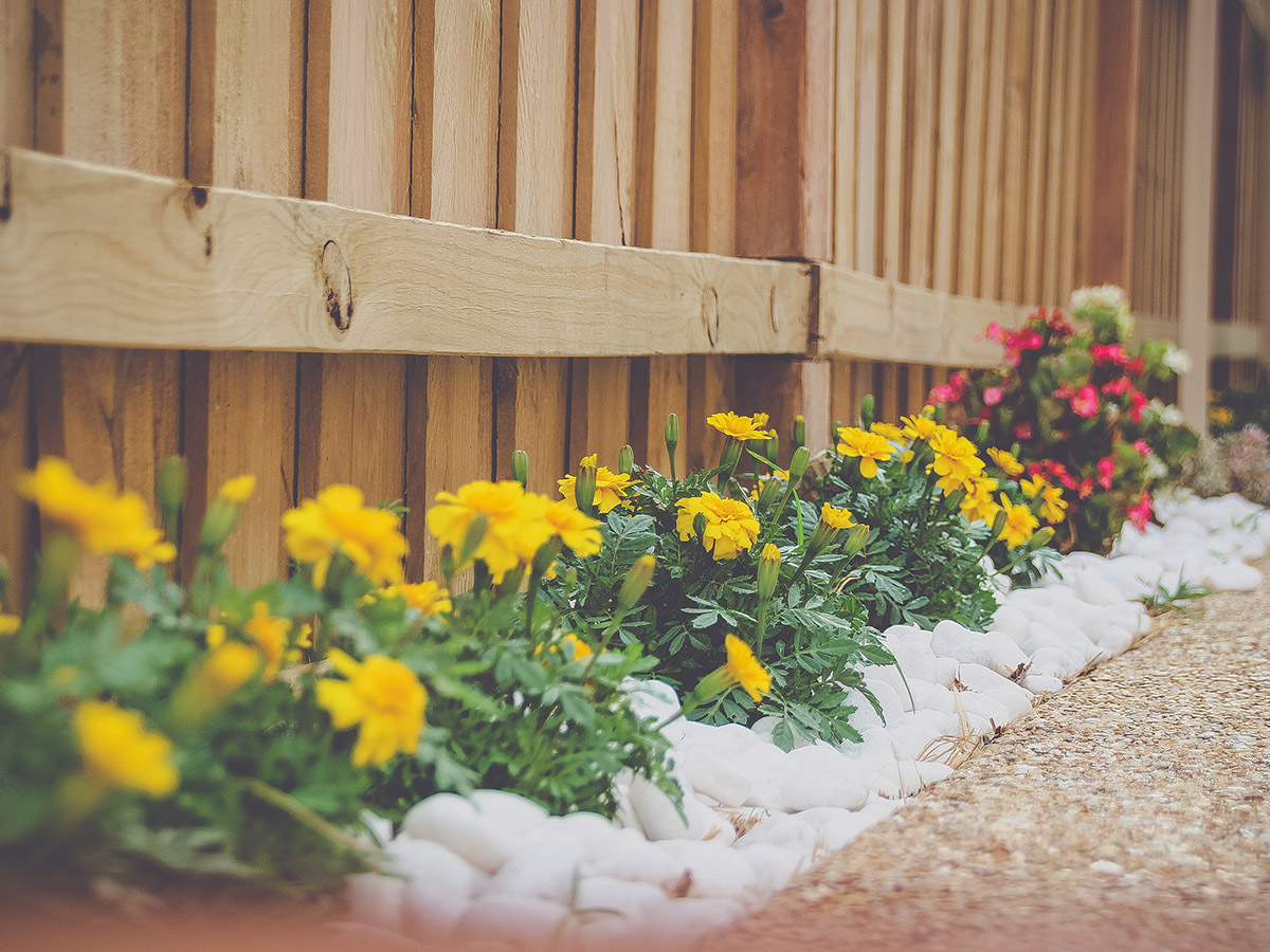 Gardening & Landscaping Services in Berkshire