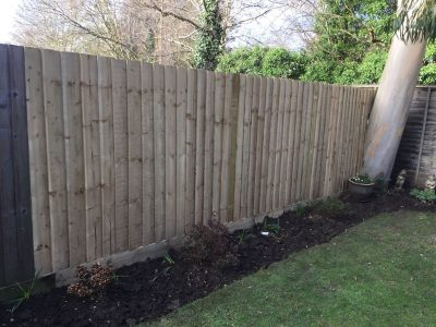 fence erection reading berkshire(1)