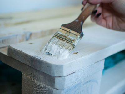 painting decorating berkshire