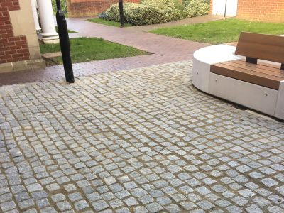 paving driveways reading berkshire(4)