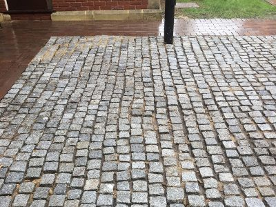 paving driveways reading berkshire(5)
