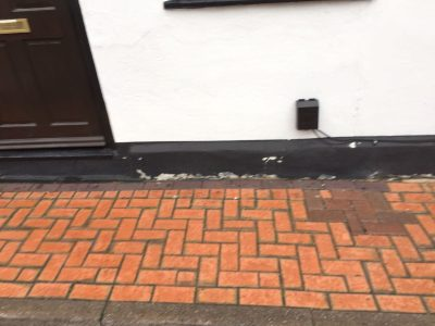 paving reading berkshire(2)