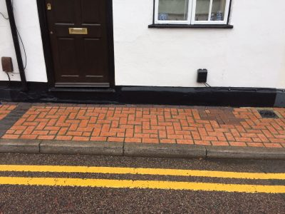 paving reading berkshire(3)