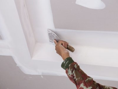 plasterer renderer reading