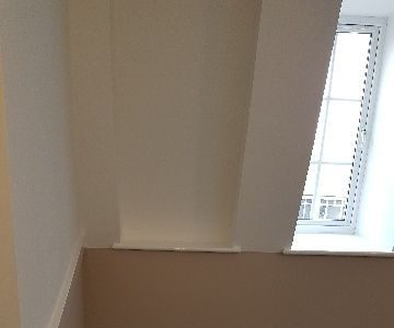 plastering reading berkshire(4)